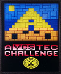 A-VCS-tec Challenge cartridge