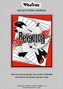 Revector Box Cover
