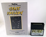 Space_Frenzy_Box_Cart_2